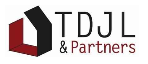 TDJL & Partners