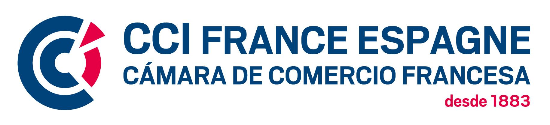 cci france espagne immobiliari