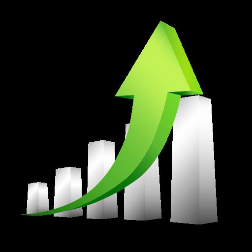 blog hausse croissance